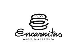 Encarnitas burger