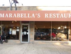 Marabella's Family Restaurant