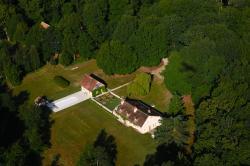 Domaine de la Pépinière