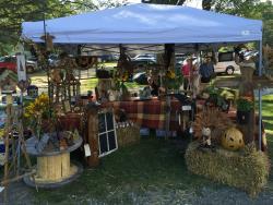Blue Ridge Flea Market