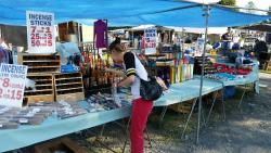 Blue Ridge Flea Market