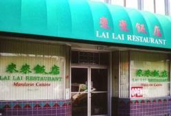 Lai Lai Restaurant