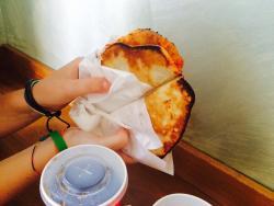 Pizzeria Ascolana SNC