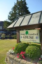 Gasthof Kruse