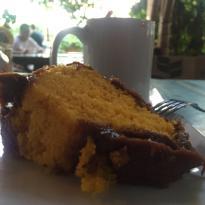 Meu Pe De Cafe