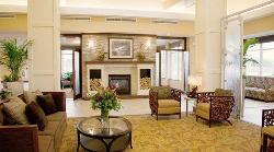 Hilton Garden Inn Watertown/Thousand Islands