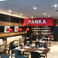 New PANKA