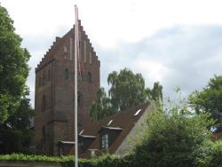 Gl. Vor Frue Kirke
