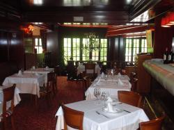 Mazarino Bar