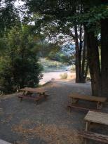 Agness RV Park