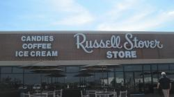 ‪Russell Stover Candies‬