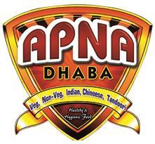 Apnadhaba