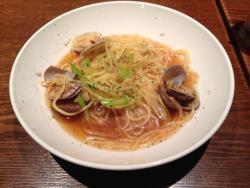 Cucina Bar Zen
