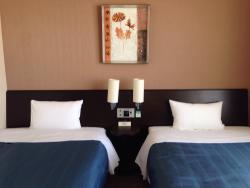 Hotel Route Inn Yatsushiro