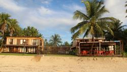Reef Beach Resort