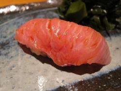Sushi Shoryu