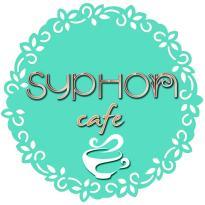 SYPHON CAFE
