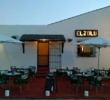 Bar El Jolu