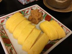 Cuisine Hanaikada