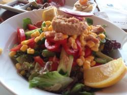 Meydan ristorante gril kebap