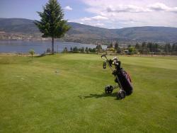 Wow Golf Club