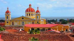 La Fortaleza Tour & Services