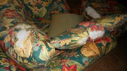 furniture in phoenix vi 6212