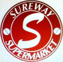 Sureway Grocery