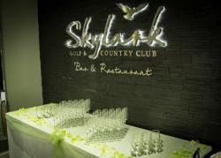 Skylark Golf and Country Club