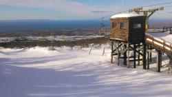 Club Andino Centro de Ski