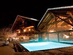 Alpina-Tour