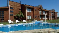 Hotel Arauco