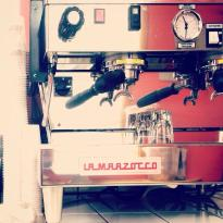 Argonaut Espresso Bar