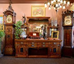 Solvang Antiques