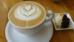 JoLa Cafe