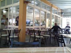 Mittos Restaurante