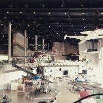 Jeju Areospace Museum
