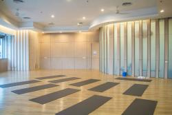 Lullaby Yoga Life Center