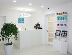 Marzia Healing Spa Chungdam