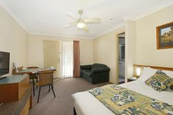 Comfort Inn Sovereign Gundagai