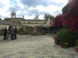 Casa Ruda