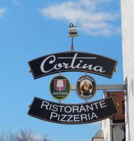 Cortina Pizzeria