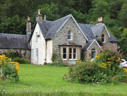 Craigard Guest House