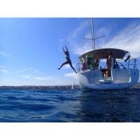 Sicilian Sailing Tours