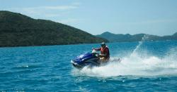 Samui Sea Sports