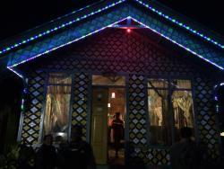 Ditos Restaurant