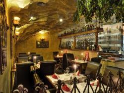 Restaurant Dubrovnik