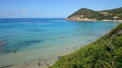 La Speranza Beach - Porto Poglina