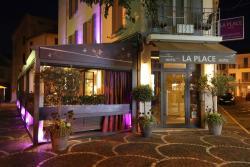 La Place Hotel Antibes