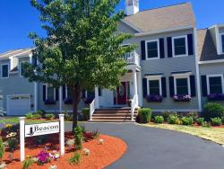 The Beacon Luxury Bed & Breakfast